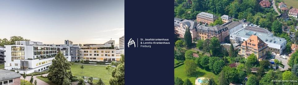 Artemed Kliniken Freiburg