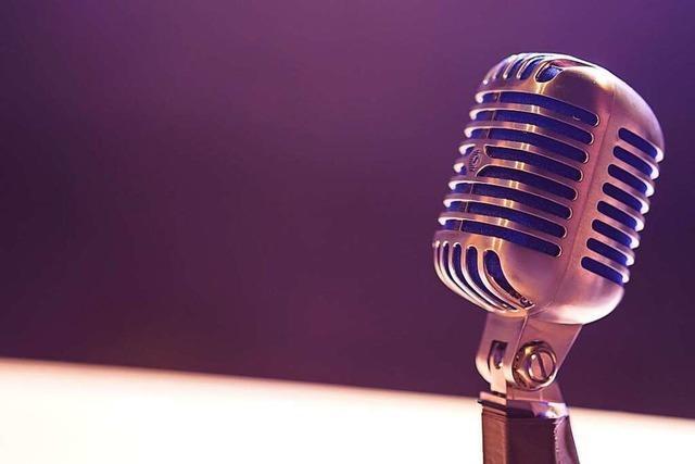 Mit diesen Podcasts wirst du fit für die Bundestagswahl