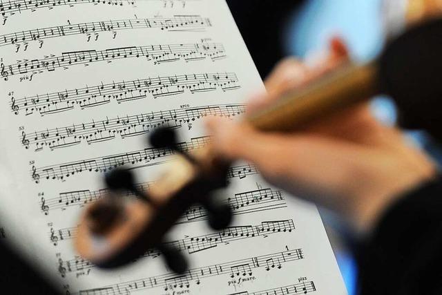 Markgräfler Musikherbst bringt wieder Perlen der Kammermusik in die Region