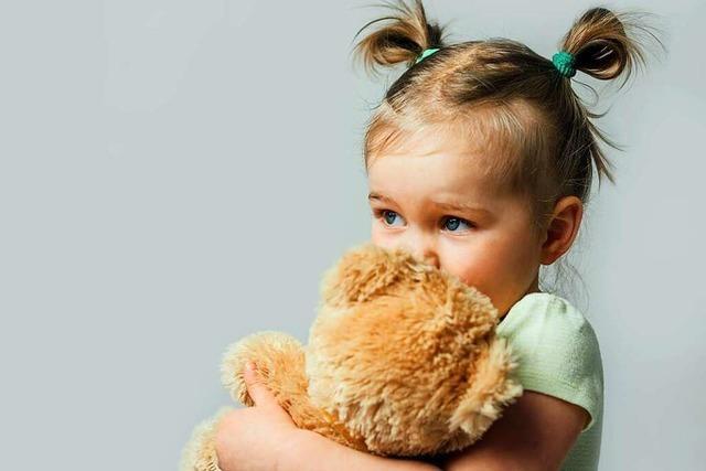 Wie man im Hochschwarzwald den Kinderschutz bewertet