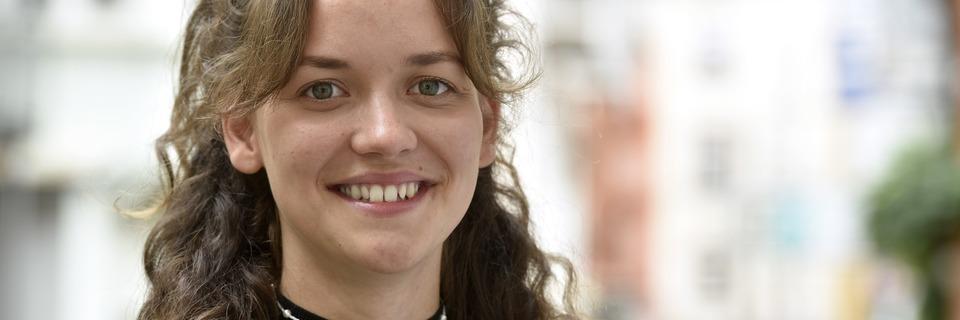Freiburgerin will mit Brief-Kampagne Großeltern für Klimaschutz gewinnen