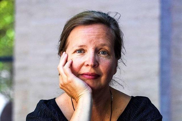 Jenny Erpenbecks Roman über eine Amour Fou in der DDR