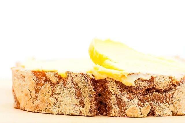 70 Rezept-Ideen, damit man altes Brot nicht wegwerfen muss