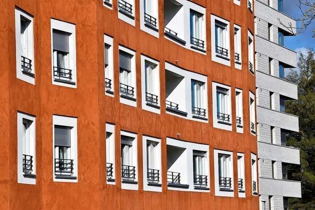 Wohnen für Studierende bleibt teuer – Stuttgart auf Platz zwei, Freiburg legt kräftig zu