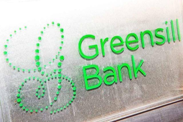 Bötzingen wird lange auf Greensill-Millionen warten müssen