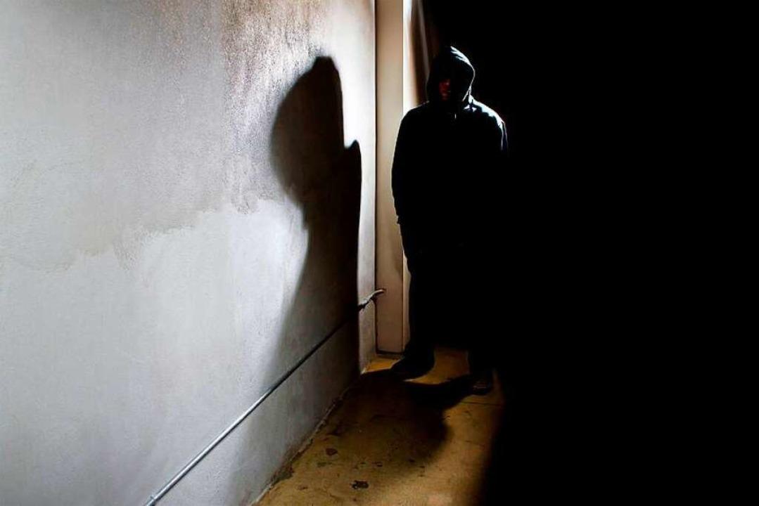 Ein reuiger Täter hat der Polizei eine...un wird das Opfer gesucht. Symbolbild.    Foto: Innovated Captures - Fotolia