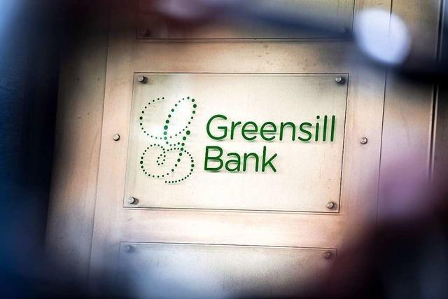 Nach der Greensill-Pleite tun in Bötzingen rasche Konsequenzen not