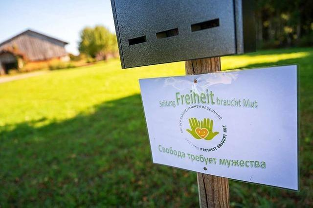 Behörde löst illegale Schule für rund 50 Kinder in Oberbayern auf