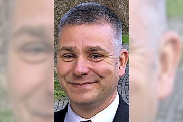 MIT GEWINN LEBEN: Gericht gibt Vermieter recht