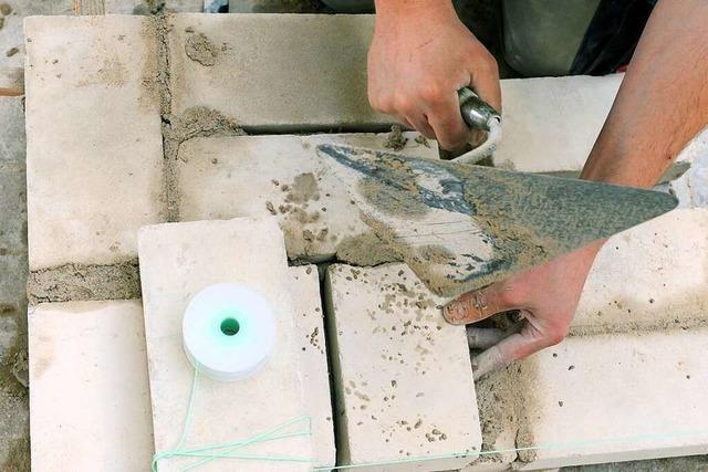 Handwerker im Kreis Lörrach planen eine eigene Berufsmesse