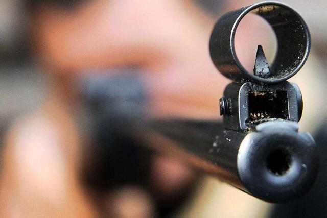 Wie Schützenvereine die Pandemie erleben
