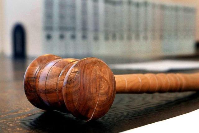 Hohe Zahl an Klagen setzt den Gerichten im Südwesten zu