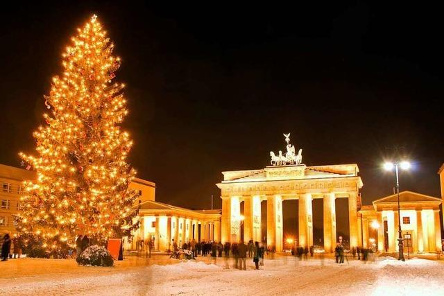 Erleben Sie Daniel Barenboim in Berlin und wohnen Sie im Adlon!