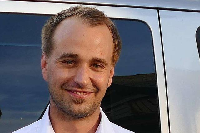 Lokale Politiker aus Lenzkirch und Löffingen bewerten die Wahl