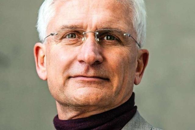Bundestag: Zickenheiner raus - Mehmet Ali schafft Einzug
