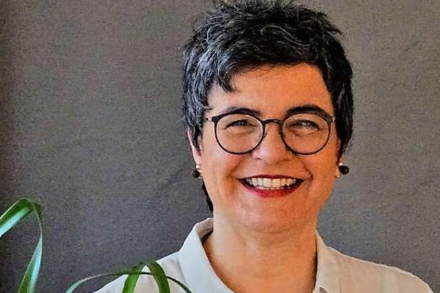 Emmendinger CDU-Vorsitzende ist aus der Partei ausgetreten