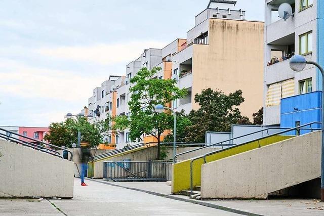 Wie es in Berlin nach der Mehrheit für die Enteignung von Wohnungskonzernen weitergeht