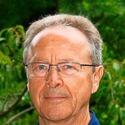 Adelbert Mutz