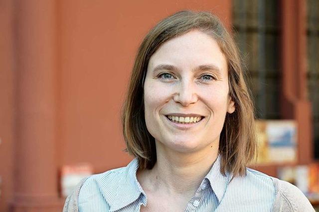 Freiburger Forscherin zur Frage, warum Frauen Erzieherinnen werden und Männer Ingenieure