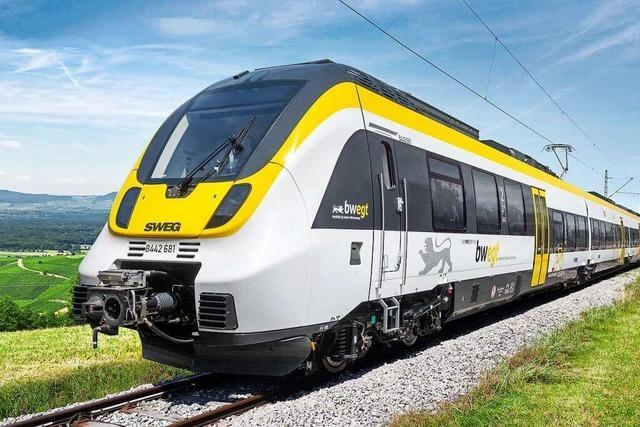 Wie Elzachs ÖPNV vom neuen Nahverkehrskonzept profitiert