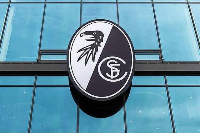 Liveticker: SC-Freiburg-Mitglieder wählen einen neuen Präsidenten