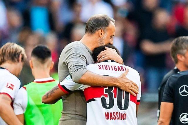 Wie konnte der VfB Stuttgart in dieses Corona-Chaos geraten?