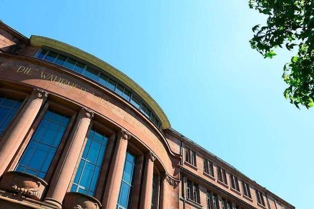 8 außergewöhnliche Bachelor-Studiengänge in Freiburg