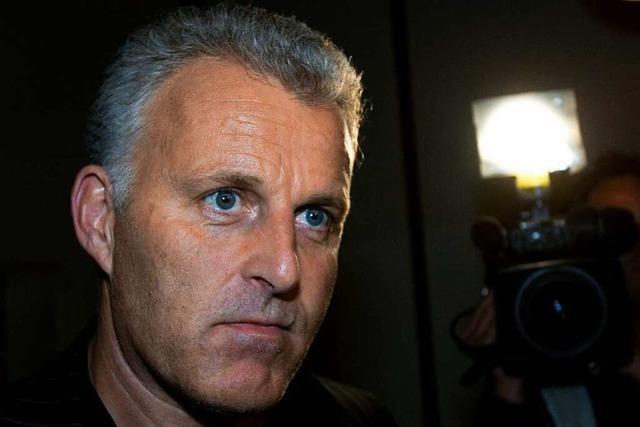 Fall de Vries: Justiz hofft auf Einblicke ins Milieu der Drogenmafia