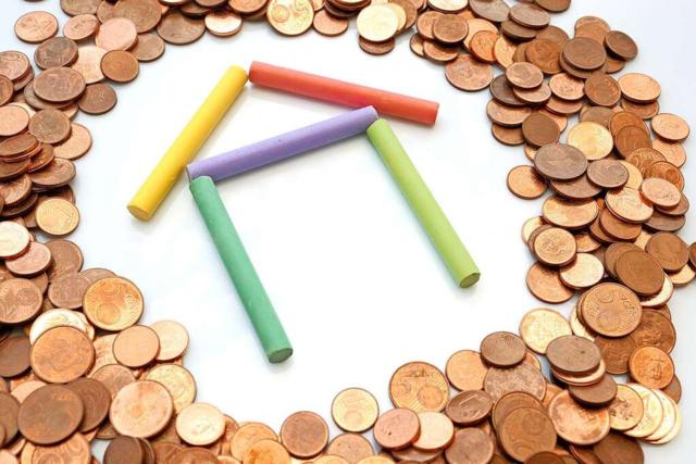 Staatliche Hilfe: Wer hat Anspruch auf Wohngeld?
