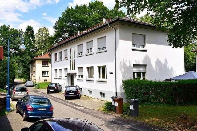 Freiburger Gestaltungsbeirat lobt Entwurf zur Bebauung am Lorettoberg