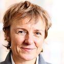Dorothea Hahn