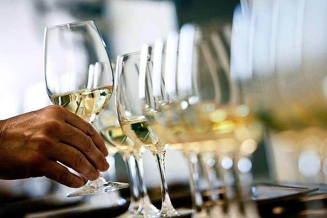 Erfolg für Endinger Weingut Schätzle bei DLG-Bundesweinprämierung