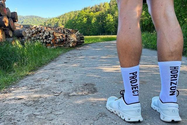 fudder Running Club meets Dreisamflow: Gemeinsam etwas bewegen