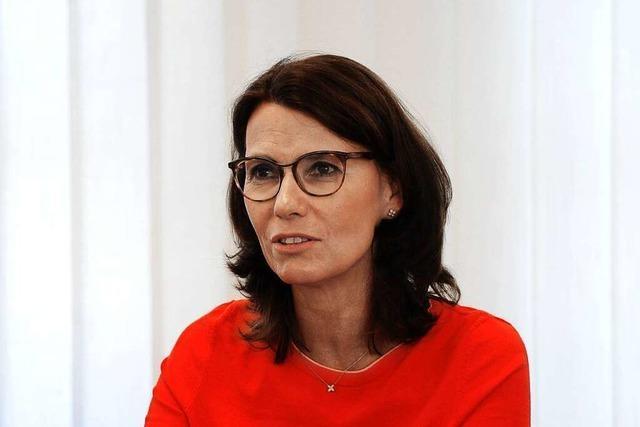 Südwest-Politiker spielen bei Koalitionsverhandlungen wichtige Rolle