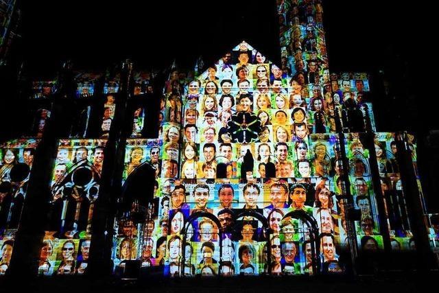 Münster-Mapping: Macher setzen künstliche Intelligenz ein