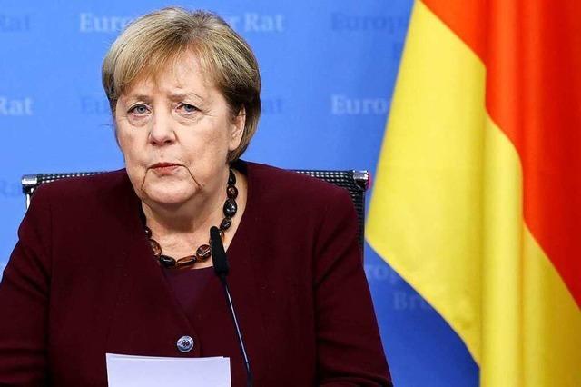 Keine Lösungen bei EU-Gipfel