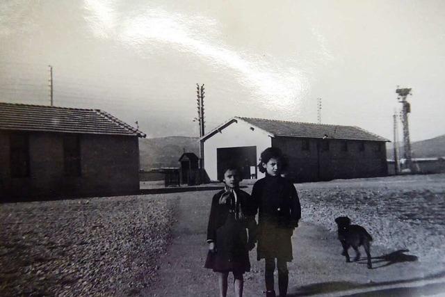 Wie Franzosen die Deportation von Juden in Vernichtungslager unterstützt haben