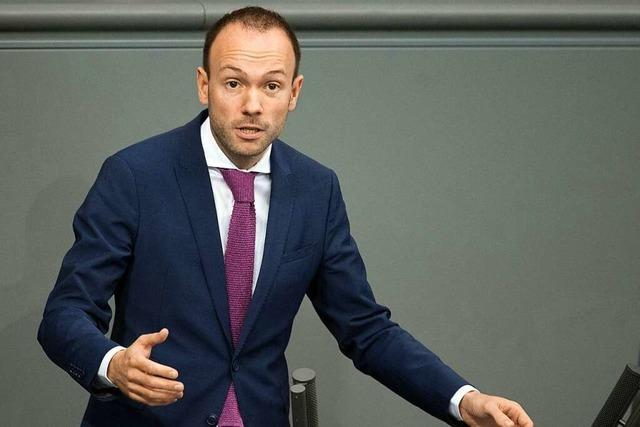 Mannheimer CDU-Stadtrat behindert SWR-Berichterstattung