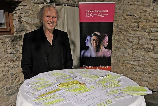 Landgemeinden geben pro Kopf nur 5 Euro für Kultur aus