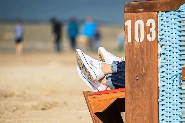 2G, 3G und Corona-Tests: Das gilt beim Reisen im Herbst 2021